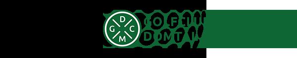 Golfanlage Logo