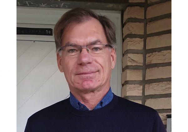 Bernhard Kottmann